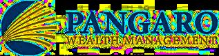 pangaro logo