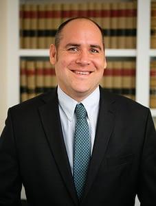 Christopher P. Brennan, Esq.
