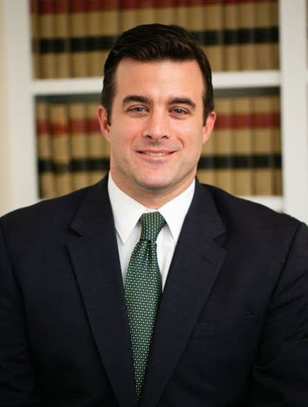 Sean R. Plumb, Esq. attorney - civil litigation lawyer. Admitted to practice in the courts of CT, NY and and Federal Courts