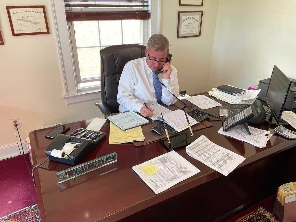 top criminal law attorney - Fairfield County CT - Misdemeanors - Felonies - Drunk Driving - Traffic Violations - Crimes