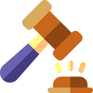 top probate administration lawyers in Fairfield County CT - number 1 attorneys