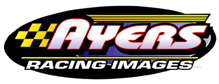 Ayers Racing Images