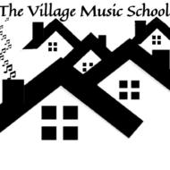 The Village Music School