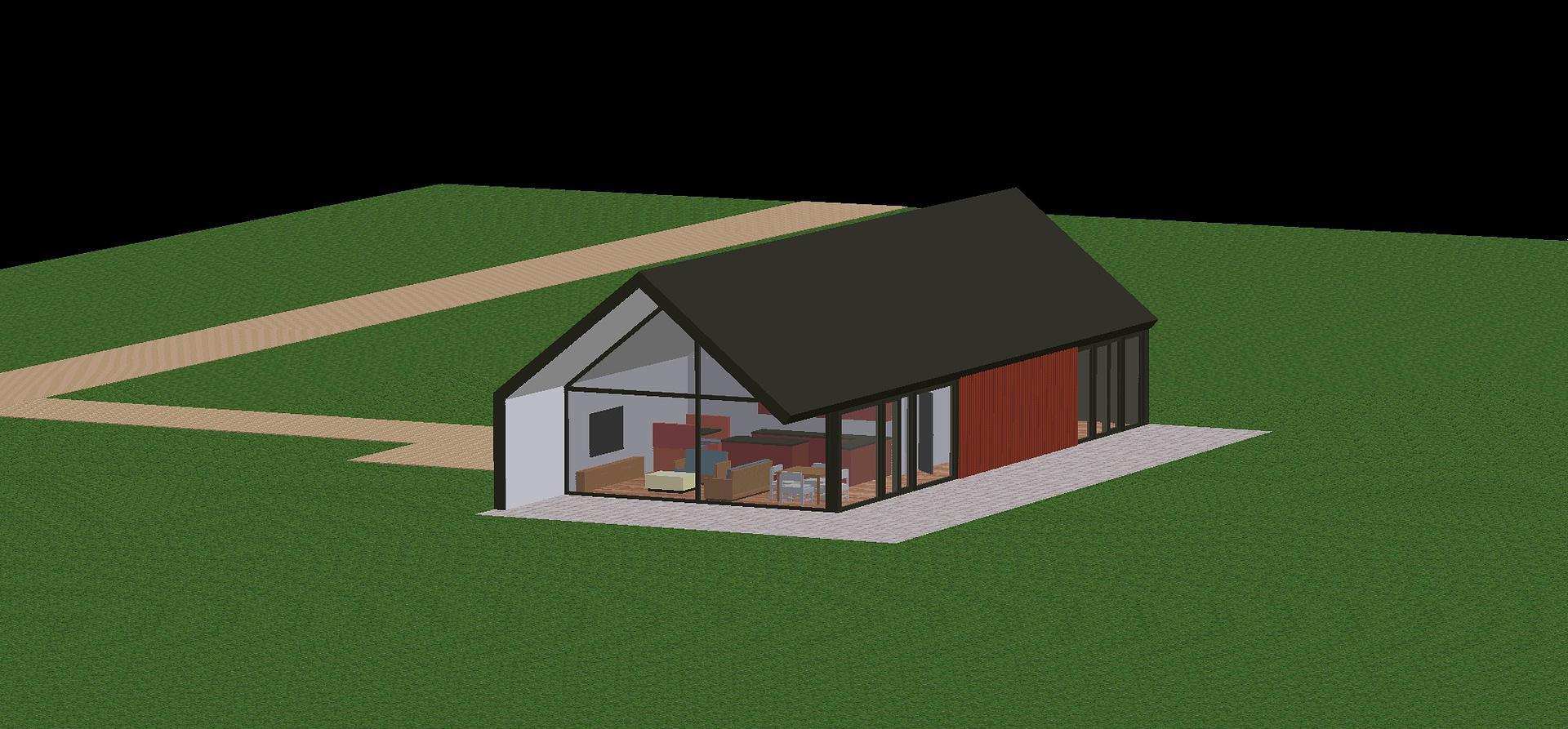 solergy homes custom designed solar homes custom design 7