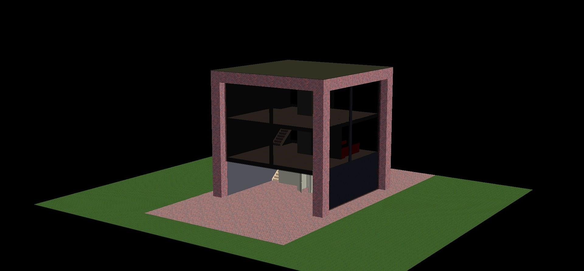 solergy homes custom designed solar homes custom design 5